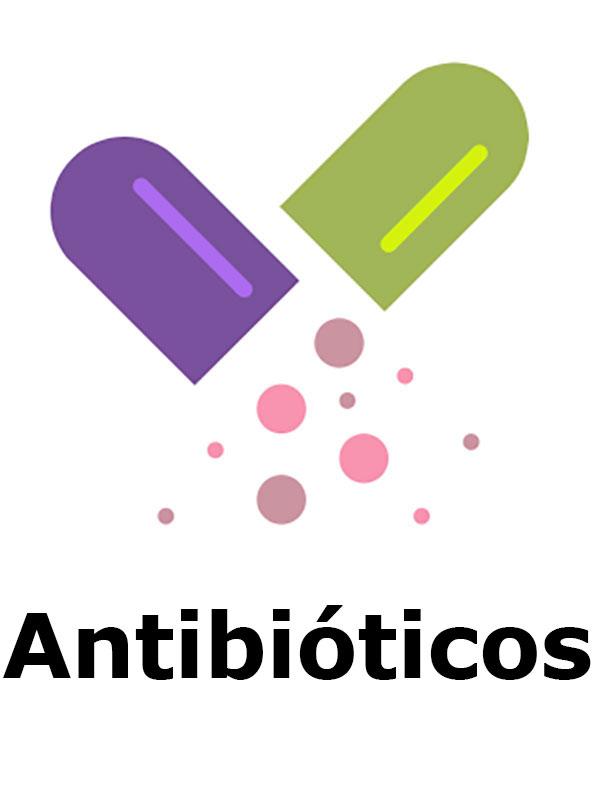 antibioticos-farmaciaanimales