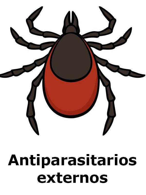 antiparasitarios-externos-farmaciaanimales