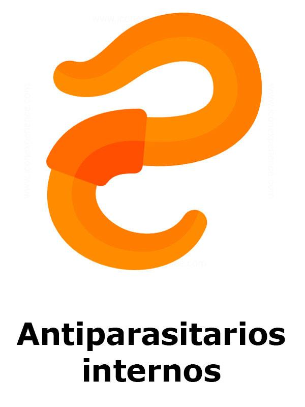 antiparasitarios-internos-farmaciaanimales