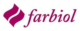 farbiol