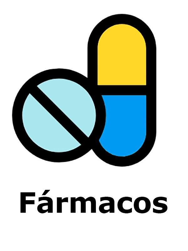 farmacos-farmaciaanimales