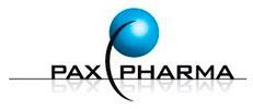 paxpharma