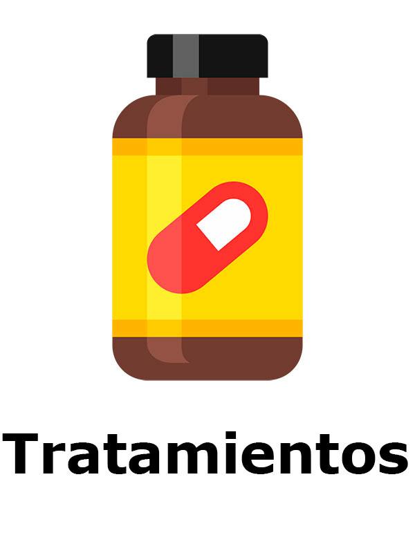tratamientos-farmaciaanimales