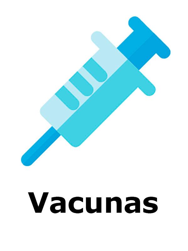 vacunas-farmaciaanimales